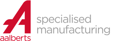 specialised manufacturing
